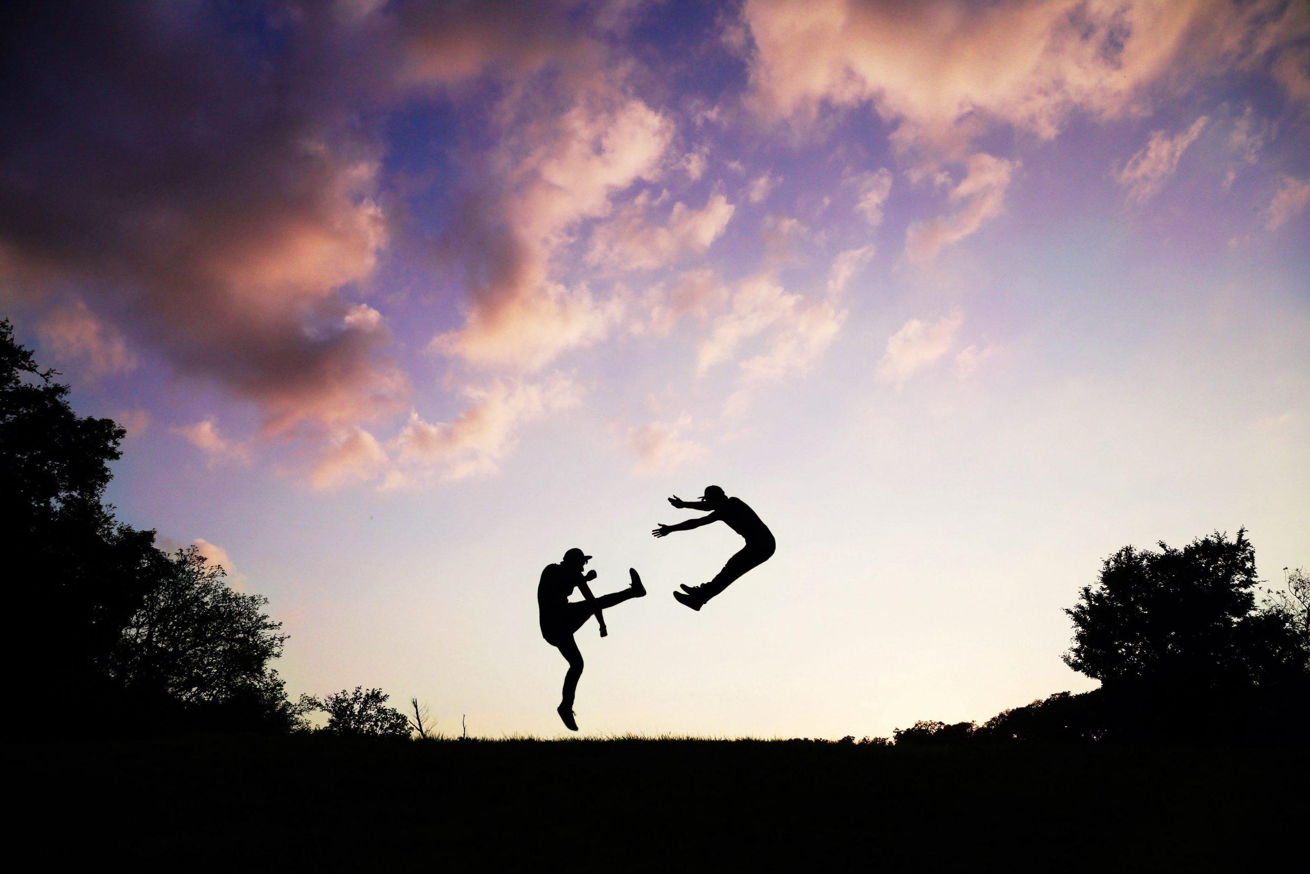 La contribution aux charges du mariage à l'épreuve des clauses de non-recours