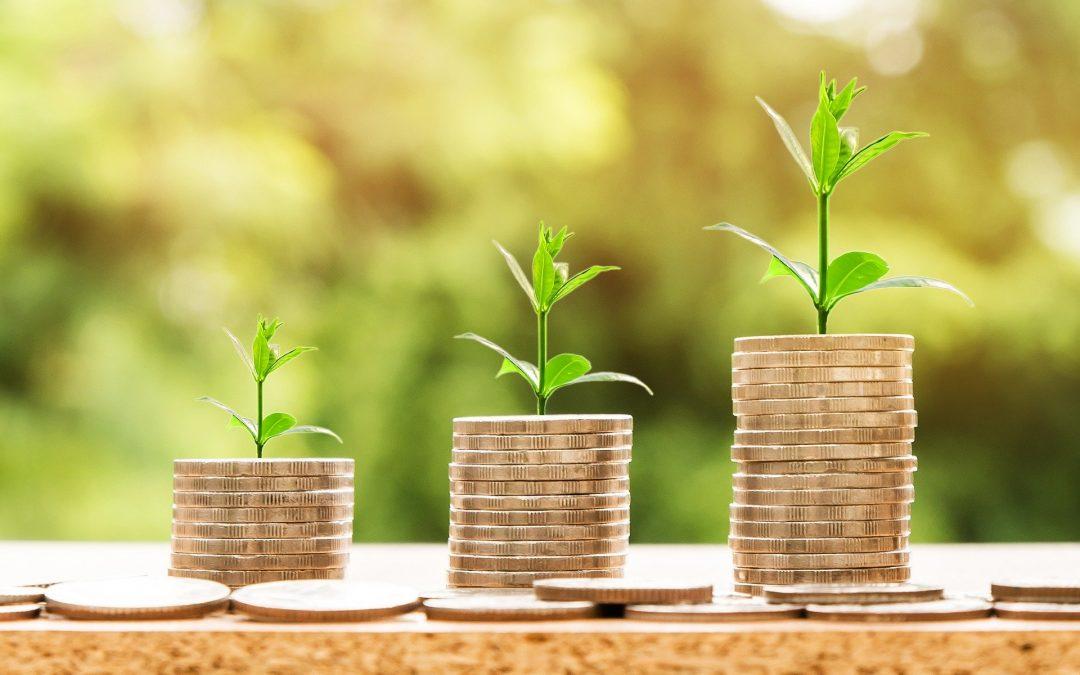 Inaptitude : possibilité de cumuler le règlement de votre ancien salaire avec votre nouveau salaire 📈